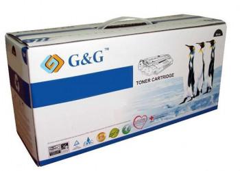 TAMBOR/DRUM CSR BROTHER DR2200 DR-2200 - DR2010 DR-2010 CAPACIDAD: 12.000 P GINAS AL 5% DE COBERTURA V LIDO PARA LAS IMPRE