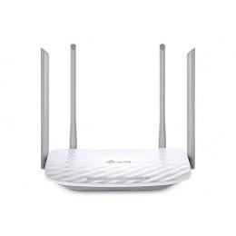 WIFI TP-LINK ROUTER AC1200 4 PUERTOS DUAL BAND