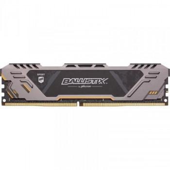 MEMORIA CRUCIAL DDR4 8GB 2666MHZ BALLISTIX 288 PIN