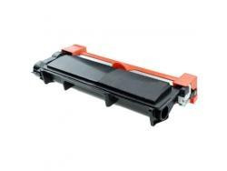 TONER CSR BROTHER TN2420 NEGRO