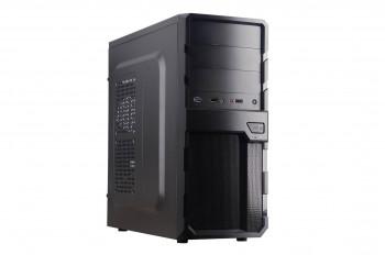 ORDENADOR I5-9400, 8GB RAM, 480GB SSD, GRABADORA