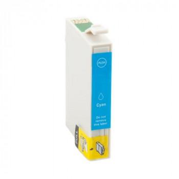 CARTUCHO CSR EPSON T1292 CIAN GENERICO C13T12924010 13 ml