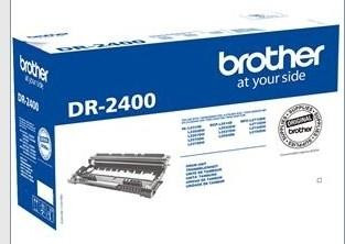 BROTHER TAMBOR HLL2310D - DR2400