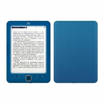 E-BOOK WOXTER SCRIBA 196 PAPERLIGHT