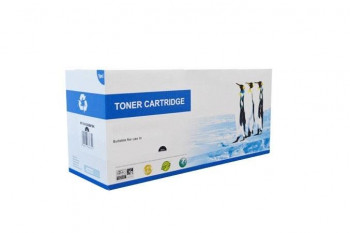 TONER CSR G&G BROTHER TN241 - TN245 CYAN