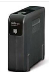 SAI RIELLO I DIALOG 1200 USBS 1200VA-700W