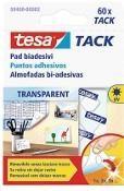 PUNTOS ADHESIVOS TESA TACK
