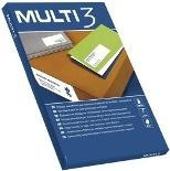 ETIQ. INKJET MULTI3 48,5 x (16,9-25,4)mm. (ExH)
