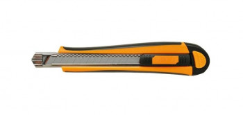 CUTTER FISKARS RETRACTIL