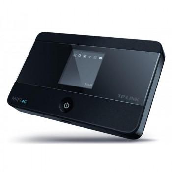 WIFI TP-LINK MODEM 4G LTE M7350