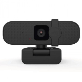 WEBCAM NILOX RIS VIDEO 1080P