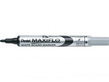 PENTEL MAXIFLO MWL-5S