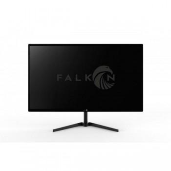 "MONITOR FALKON 27\"" 2K HDMI-DVI-DISPLAY PORT"
