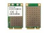 TARJETA MINI-PCI-E MICRÓTICO 2G-3G-4G-LTE