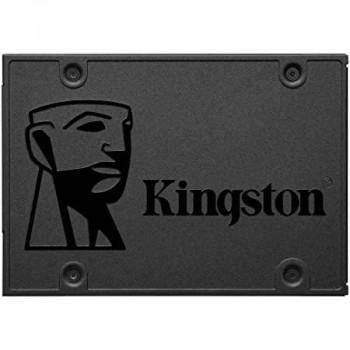 DISCO DURO SOLIDO SSD KINGSTON SSDNOW A400 SATA3