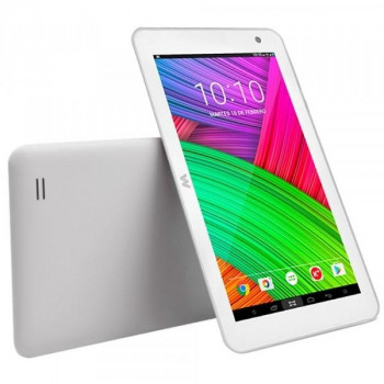 """TABLET WOXTER X-70 BLANCO 7\"""""""