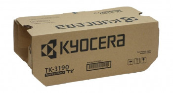 TONER KYOCERA TK3190 P3055/3060