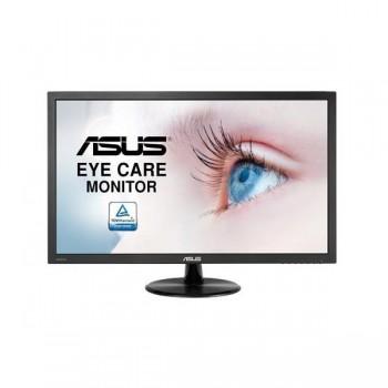 MONITOR 23.6\c ASUS VP247HAE FHD HDMI-VGA