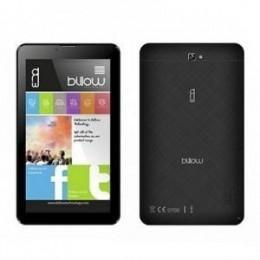 TABLET BILLOW X703 3G NEGRA IPS 7\c-QC1.3-1GB-8GB