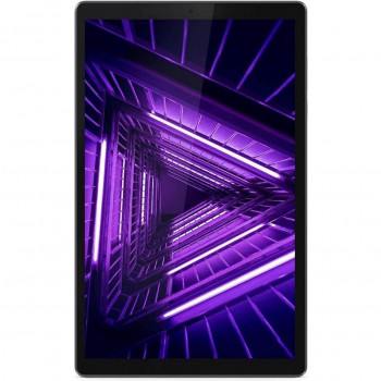 TABLET LENOVO TAB M10 HD 2ND GEN ZA6W 10.1\c 4GB 64GB WIFI BT ANDROID 10